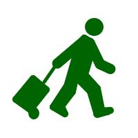 Ulster Traveller